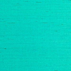 LWP68046W MARIN WEAVE Surf Ralph Lauren Wallpaper