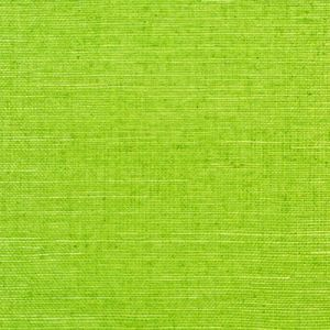 LWP68048W MARIN WEAVE Apple Ralph Lauren Wallpaper