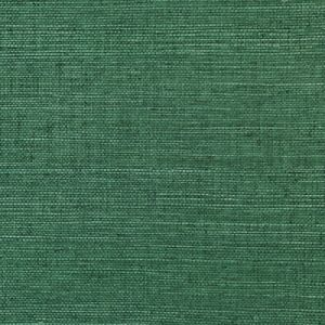 LWP68049W MARIN WEAVE Emerald Ralph Lauren Wallpaper