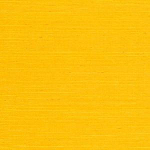 LWP68054W MARIN WEAVE Yellow Ralph Lauren Wallpaper