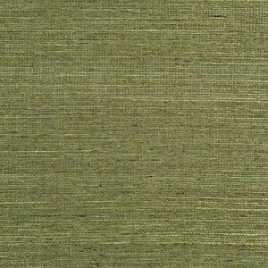 LWP68055W MARIN WEAVE Loden Ralph Lauren Wallpaper