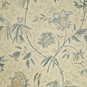 LWP68564W PILLAR POINT FLORAL Dew Ralph Lauren Wallpaper