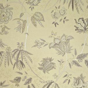 LWP68566W PILLAR POINT FLORAL Willow Ralph Lauren Wallpaper