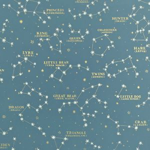 LWP68589W COLLECTION NORTH.HEM Twilight Ralph Lauren Wallpaper