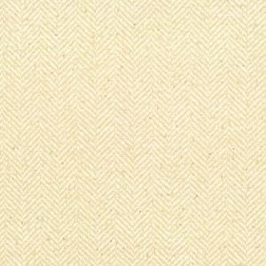 LWP68591W STONELEIGH HERRINGBONE Oyster Ralph Lauren Wallpaper