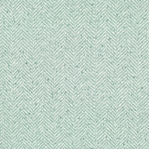 LWP68592W STONELEIGH HERRINGBONE Slate Ralph Lauren Wallpaper