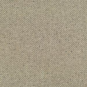 LWP68593W STONELEIGH HERRINGBONE Heather Ralph Lauren Wallpaper
