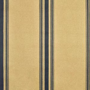 LWP68602W GRINDEL STRIPE Indigo Ralph Lauren Wallpaper