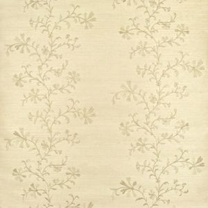 LWP68619W MEADOWLANE EMBROIDER Pearl Ralph Lauren Wallpaper