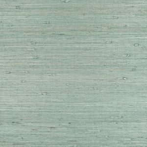 LWP68624W WEYMOUTH WEAVE Ocean Ralph Lauren Wallpaper