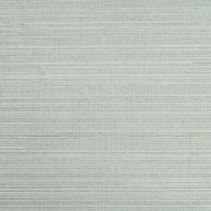 LWP68625W WINTHROP ABACA Seaglass Ralph Lauren Wallpaper