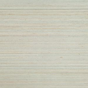 LWP68627W BLANCHARD ABACA Mist Ralph Lauren Wallpaper