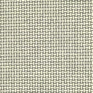 LWP68630W MERRIL WEAVE Seagull Ralph Lauren Wallpaper