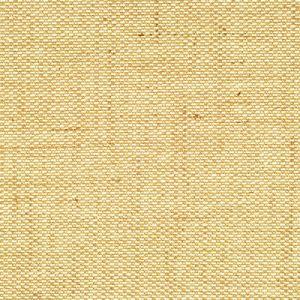 LWP68631W MONHEGAN TEXTURE Twine Ralph Lauren Wallpaper