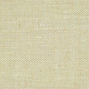 LWP68632W MONHEGAN TEXTURE Mist Ralph Lauren Wallpaper