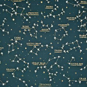 LWP68644W COLLECTION NORTH.HEM Moonlight Ralph Lauren Wallpaper