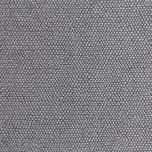 LZW-30181-19 CESTO Kravet Wallpaper
