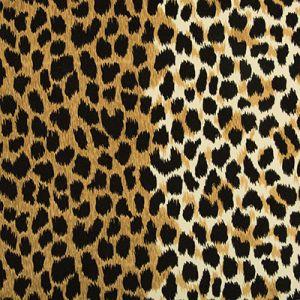 OCELOT-16 Kravet Design Kravet Fabric