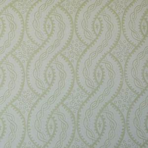 PBFC-3511-3 TWIST Mint Lee Jofa Wallpaper