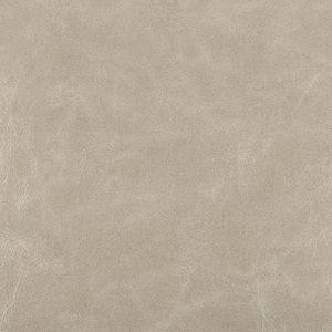 SEABISCUIT-16 Kravet Fabric
