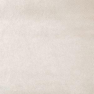 SECRETARIA-16 SECRETARIAT Kravet Fabric