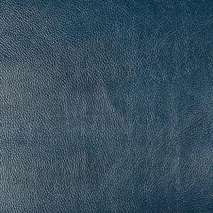 SECRETARIA-5 SECRETARIAT Kravet Fabric