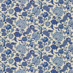 SOMERSET-15 Seaside Kravet Fabric
