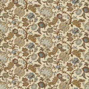 SOMERSET-516 Hickory Kravet Fabric