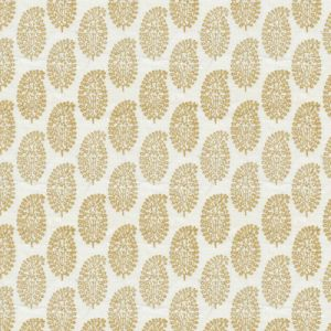 VASTU-4 Burnished Kravet Fabric