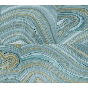 W3356-1516 Kravet Design Wallpaper