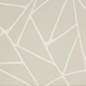 W3399-16 LA POINTE Ivoire Kravet Wallpaper