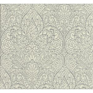 W3467-11 Kravet Design Wallpaper