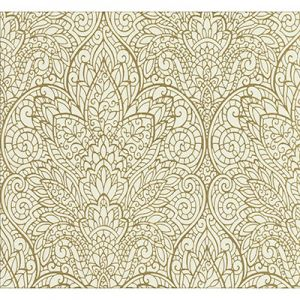 W3467-14 Kravet Design Wallpaper