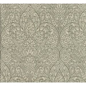 W3467-16 Kravet Design Wallpaper
