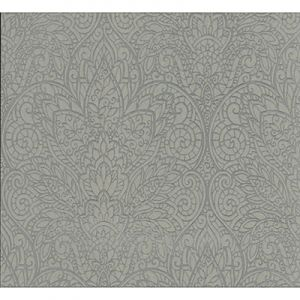 W3467-21 Kravet Design Wallpaper