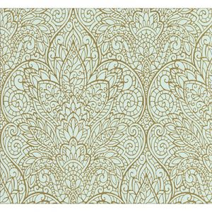 W3467-516 Kravet Design Wallpaper