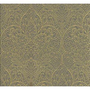 W3467-64 Kravet Design Wallpaper