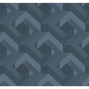 W3469-515 Kravet Design Wallpaper