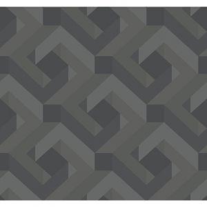 W3469-821 Kravet Design Wallpaper