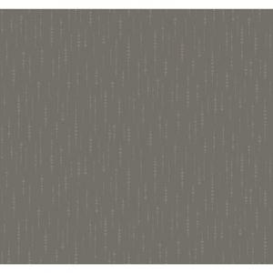 W3470-106 Kravet Design Wallpaper