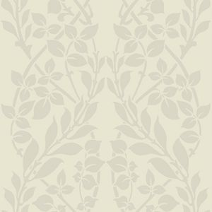 W3471-1 Kravet Design Wallpaper