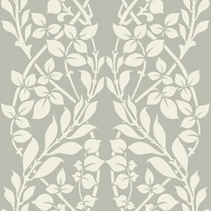W3471-106 Kravet Design Wallpaper
