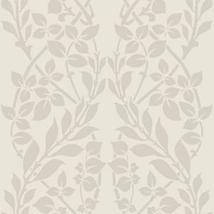 W3471-116 Kravet Design Wallpaper