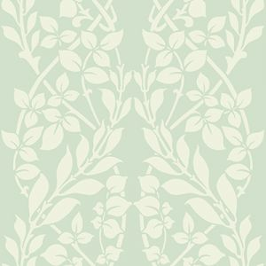W3471-13 Kravet Design Wallpaper
