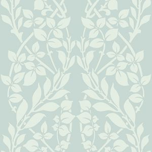 W3471-135 Kravet Design Wallpaper