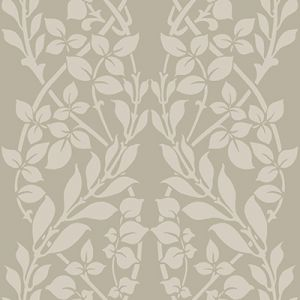 W3471-16 Kravet Design Wallpaper