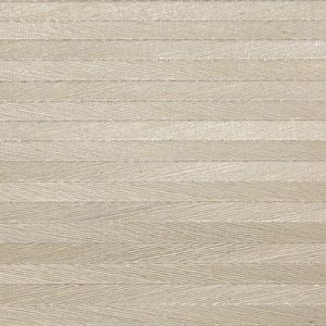 W3491-1611 Kravet Design Wallpaper