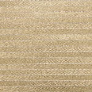 W3491-416 Kravet Design Wallpaper