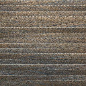 W3491-52 Kravet Design Wallpaper
