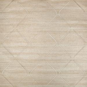 W3493-16 Kravet Design Wallpaper